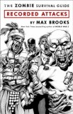 Zombie Survival Guide Recorded Attacks Graphic Novel