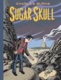Sugar Skull HC