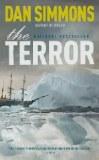 The Terror MMP