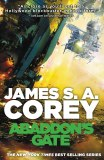 Abaddons Gate TP The Expanse Book 3