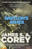 Expanse TP Book 06 Babylons Ashes