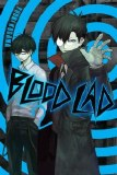 Blood Lad Vol 02
