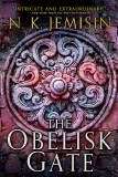 Obelisk Gate TP Broken Earth Part 2