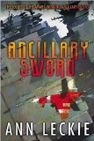 Ancillary Sword PB