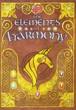 My Little Pony Elements of Harmony HC Official Guidebook