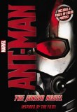 Ant-Man The Junior Novel