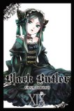 Black Butler Vol 19