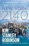 New York 2140 SC