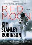 Red Moon TP
