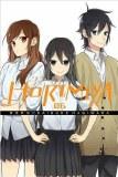 Horimiya Vol 06