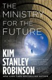 The Ministry of the Future HC