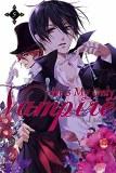 He's My Only Vampire Volume 05