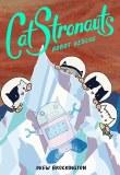 Catstronauts TP Robot Rescue