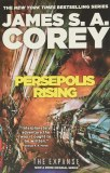 Expanse TP Book 07 Persepolis Rising