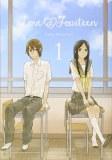 Love at Fourteen Vol 01