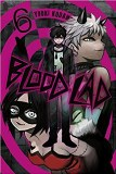 Blood Lad Vol 06