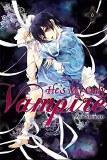 He's My Only Vampire Vol 06