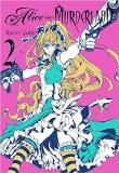 Alice in Murderland Vol 02
