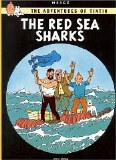 Tintin The Red Sea Sharks TP