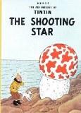 Tintin The Shooting Star TP