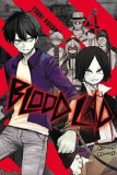 Blood Lad Vol 04