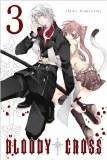 Bloody Cross Vol 03