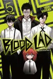 Blood Lad Vol 05