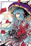 Demon from Afar Vol 02