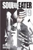 Soul Eater Vol 19