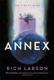 Annex The Violet Wars TP