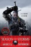 Seasons of Storms SC