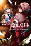 Angels of Death Vol 01