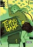 Tokyo Game Vol 01