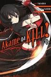 Akame ga Kill Volume 13