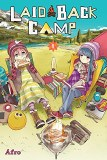 Laid Back Camp Vol 01
