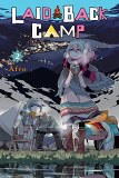Laid Back Camp Vol 02