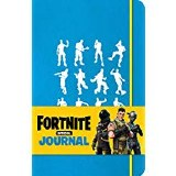 Fornite Official Journal
