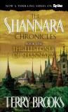 Shannara Chronicles Book One Elfstones of Shannara