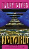 Ringworld MMP