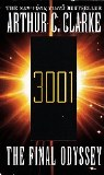 3001 The Final Odyssey MMP
