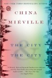 The City and The City TP