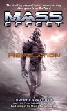 Mass Effect Revelation MMP