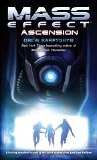 Mass Effect Ascension MMP