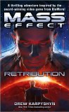 Mass Effect Retribution MMP