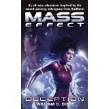 Mass Effect Deception MMP