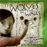 The Wolves in the Walls SC