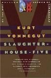 Slaughterhouse Five TP