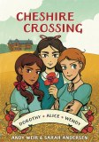 Cheshire Crossing GN