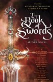 Book of Swords HC