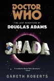Doctor Who Shada TP